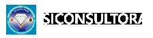 SICONSULTORA Logo